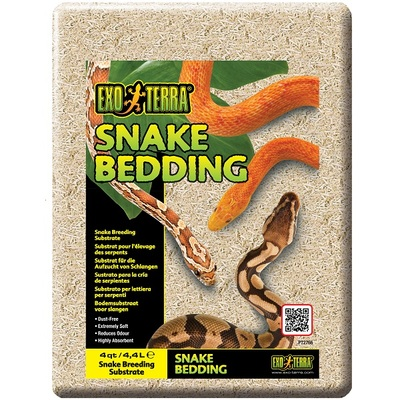 Exo Terra Snake Bedding