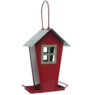 Supa Sutherland Bird Feeder