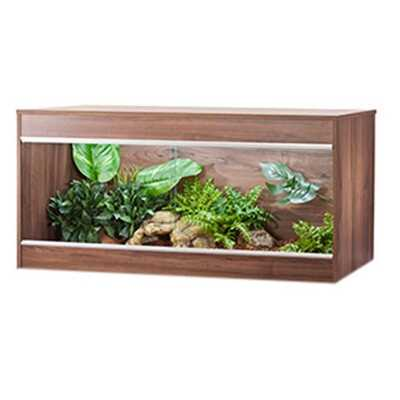 VivExotic Repti-Home MAXI Vivariums