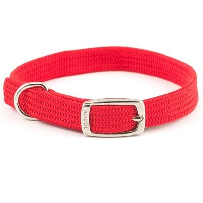 Ancol Nylon Softweave Collars
