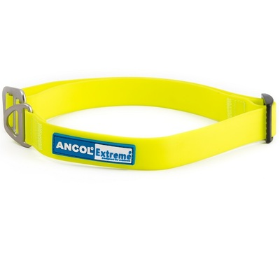 Ancol Extreme Collars
