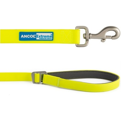 Ancol Extreme Leads