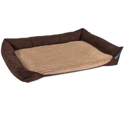Ancol Timberwolf Buffer Bed