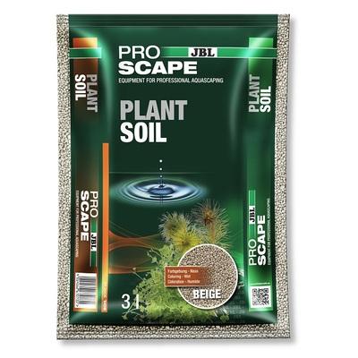 JBL ProScape PlantSoil BEIGE