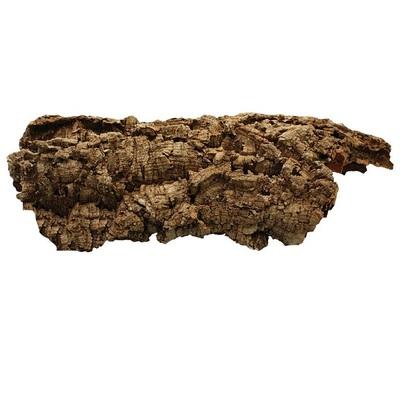 Komodo Habitat Cork Bark