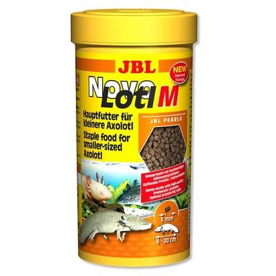 JBL NovoLotl 150g