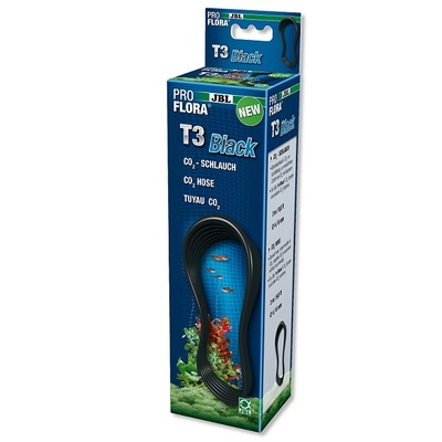 JBL ProFlora T3 CO2 Hose