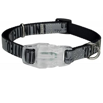 Trixie USB Explore Dog Collar