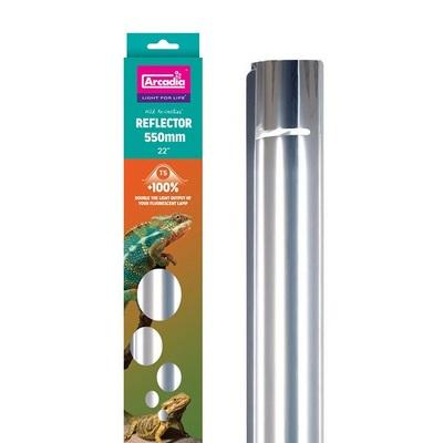 Arcadia T5 Fluorescent Lamp Reflector
