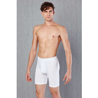 Doreanse 1792 Long Boxer Brief