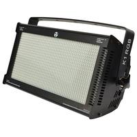 LED Strobe RGB 1000 Watt by Atomic Pro
