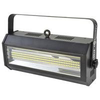 LED Strobe, Blinder and Wash Light