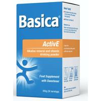 Basica ActivE 300g