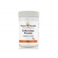 D-Mannose Powder 50g