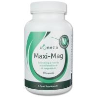 Maxi-Mag 90's