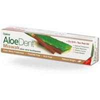 Miswak Toothpaste (Fluoride Free) 100ml