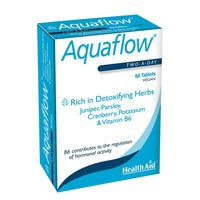 Aquaflow 60's