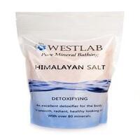 Himalayan Salt 2kg