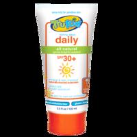 Sunny Days Daily SPF30 Sunscreen 100ml