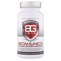Vitalize Betamune75 75's