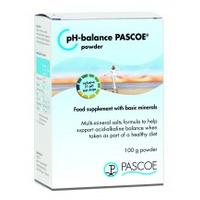 PH Balance Soluble Powder 100g