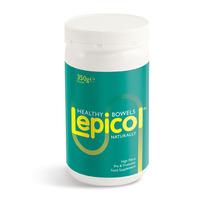 Lepicol 350g