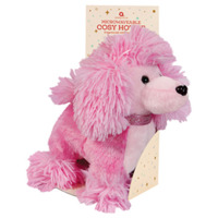 Aroma-Home-Cosy-Hottie-Pink-Poodle
