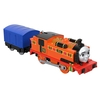 Thomas & Friends Fisher-Price Trackmaster - Nia
