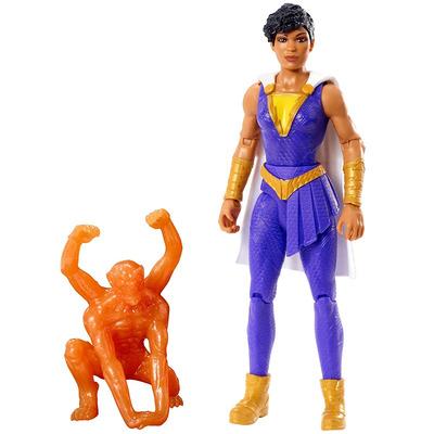 DC Comics Shazam! Darla Action Figure