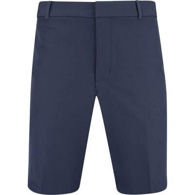 Nike Golf Shorts NK Flex Slim Obsidian AW19