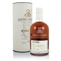 Glenglassaugh Octaves Classic - Batch 2
