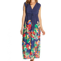 Fantasie Cayman Maxi Dress