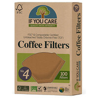 If-You-Care-Coffee-Filters-No4-Large-100-Filters
