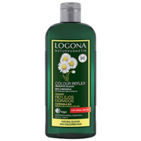 LOGONA-Colour-Reflex-Shampoo-Blonde-250ml-Expiry-date-is-31st-December-2020