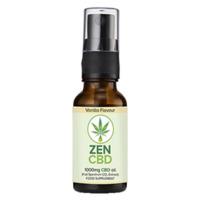 ZenCBD-1000mg-Vanilla-Flavour-20ml