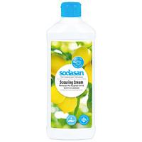 Sodasan-Scouring-Cream-500ml