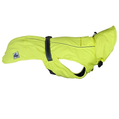 Ancol Extreme Monsoon Dog Coat
