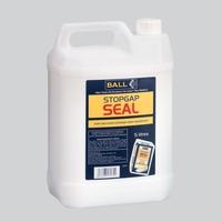 F Ball Stopgap Seal 5 Litre