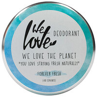 We-Love-The-Planet-Fresh-Deodorant-Cream-48g