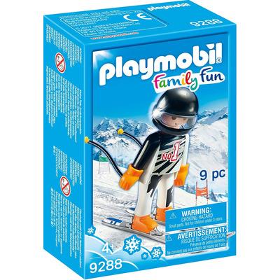 Playmobil Action Skier