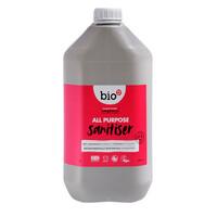 Bio-D-All-Purpose-Sanitiser-Spray-Refill-5-Litre
