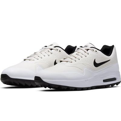 Nike Golf Shoes Air Max 1 G Phantom 2019