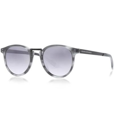 Henrik Stenson Street Sunglasses SCANDINAVIAN Matt Grey
