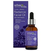 Urban-Veda-Radiance-Facial-Oil-30ml