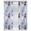 Disney Frozen 2 Curtains 72s - Element