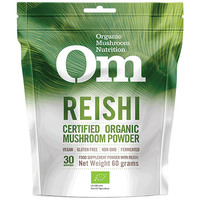 Om-Mushroom-Organic-Reishi-Powder-60g