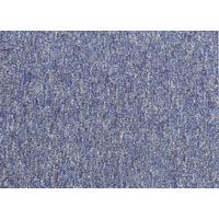 Paragon Vital Carpet Tile 6310