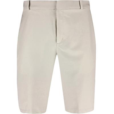 Nike Golf Shorts NK Flex Hybrid Light Bone SS20