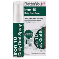 BetterYou-Iron-10-Daily-Oral-Spray-25ml