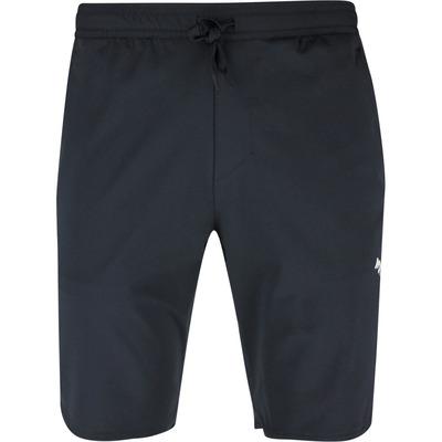adidas Golf Shorts Adicross Warpknit Short Black SS20